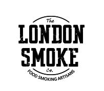 The London Smoke